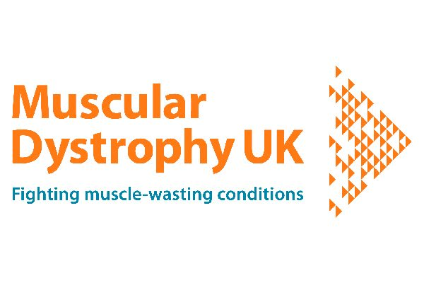 Muscular Dystrophy UK launches new course for Teachers