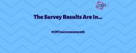 CMTUK post lockdown survey results website banner